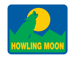 Howling-Moon-250x250