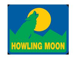 Howling-Moon-250x250