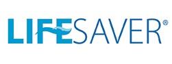 lifesaver-systems-logo