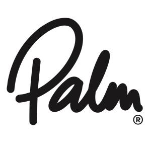 Palm_script_logo_black copy