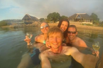 LakeShore Friends