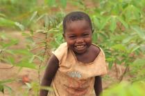 Child Malawi