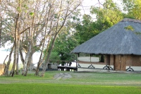 Chintheche Campsite