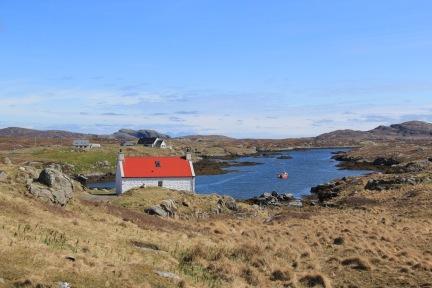 2017.04Scotland169